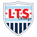 Live To Support Chicago Logo