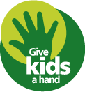 Give Kids A Hand