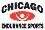 Chicago Endurance Sports