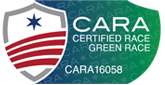 CARA Green Certified Race
