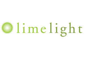 Limelight Catering