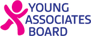 Young Associates Board